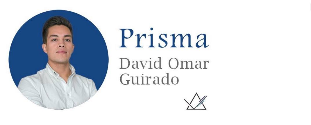 Narcodólares y las reservas internacionales.    Prisma