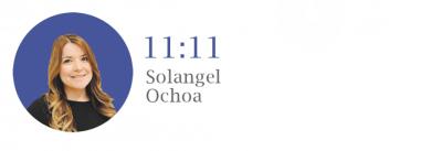 Solangel Ochoa