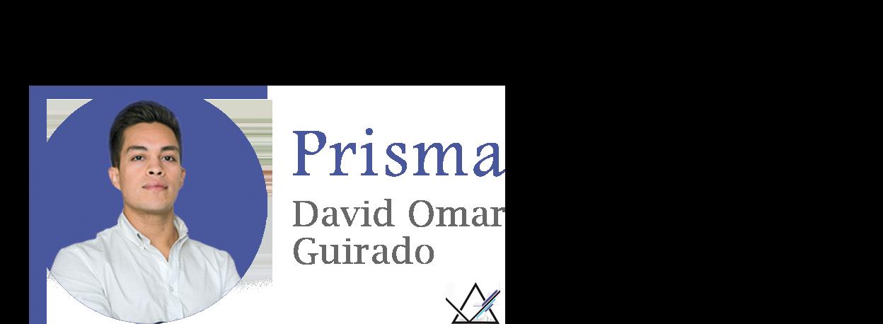 Prisma julio 2019 Colorr