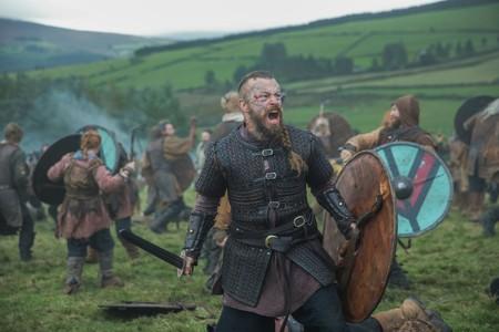 Valhalla: ¿De qué se trata el spinoff de Vikings para Netflix?
