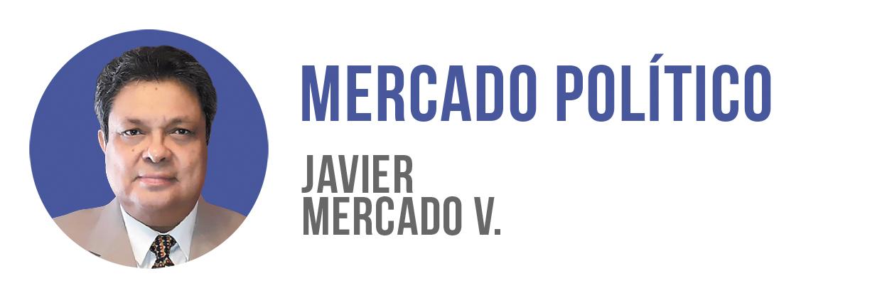 MARCUS Y BERNARDO, UNA CURUL EN LA PRÓXIMA LEGISLATURA.