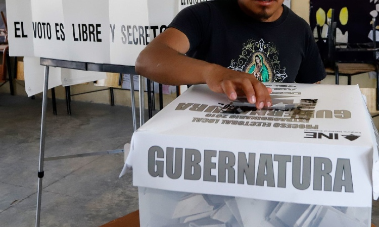 Elecciones-Sonora-2021_-Estos-puestos-elegiraìn-los-ciudadanos