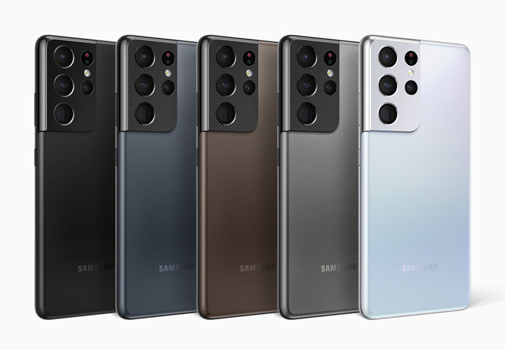 Galaxy-S21-Ultra-2