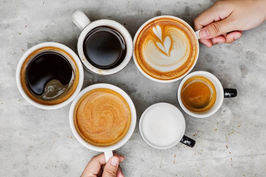 Puedo-beber-café-con-bebidas-energégicas