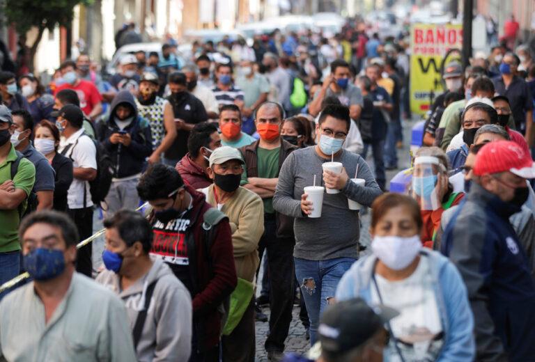 mexico-supera-126-millones-habirantes-censo-inegi-768×520