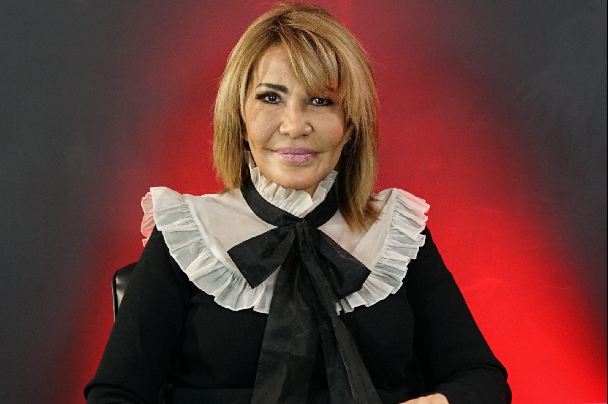 Alfonso Durazo será el mejor gobernador que ha tenido Sonora: Patty Medina